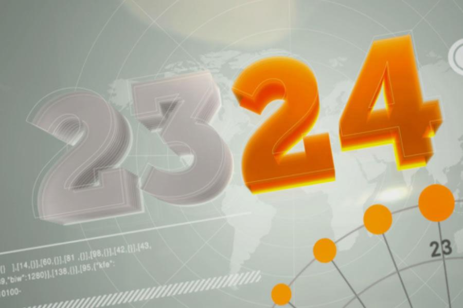 Informatius TV3