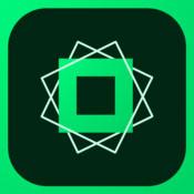 Adobe Post App