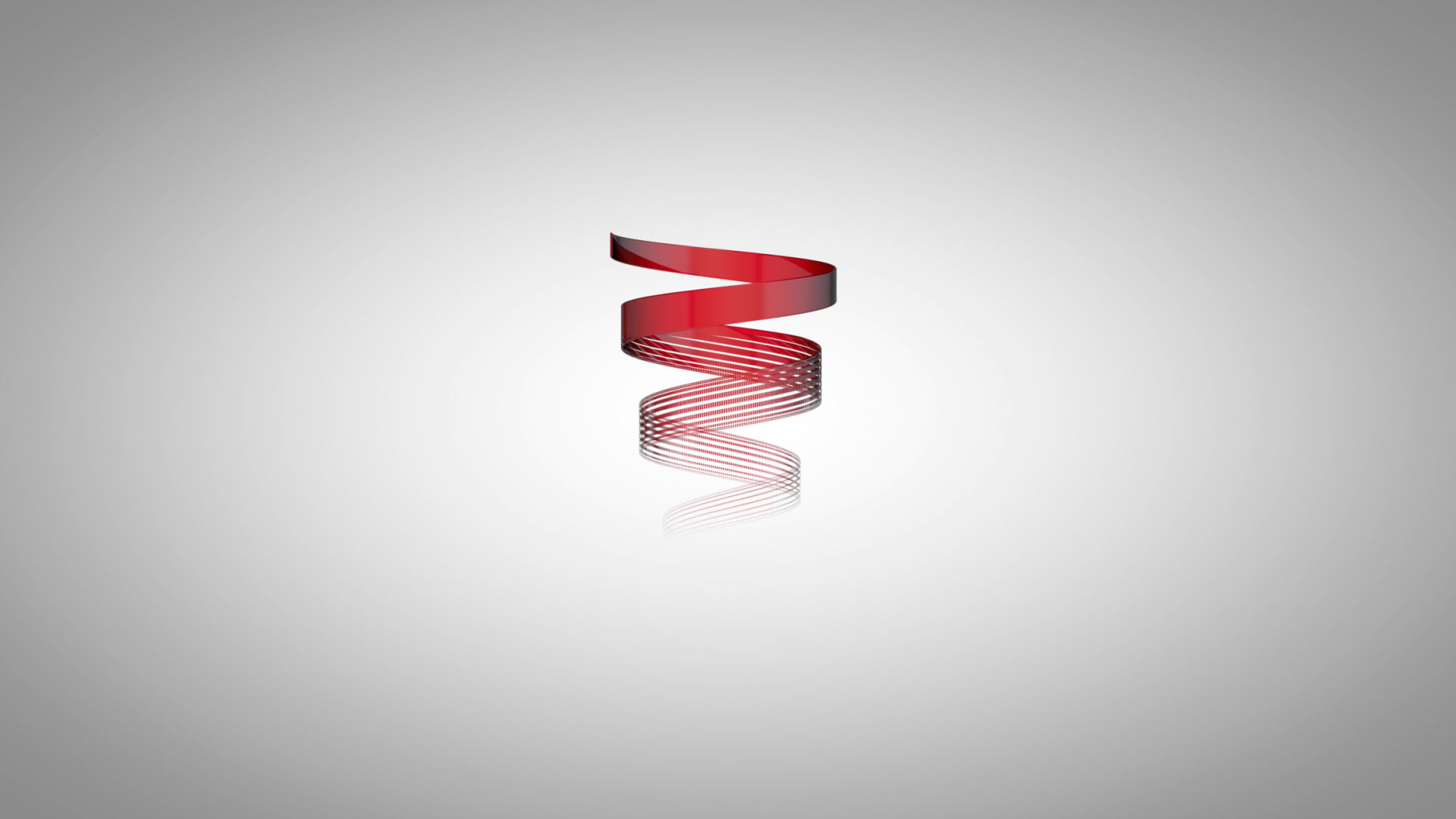 Diseño Motion graphics Vídeo Corporativo Guardons de l'Esport