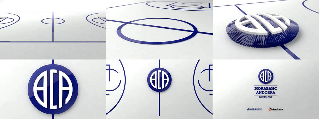 Diseño video corporativo BC Morabanc Andorra